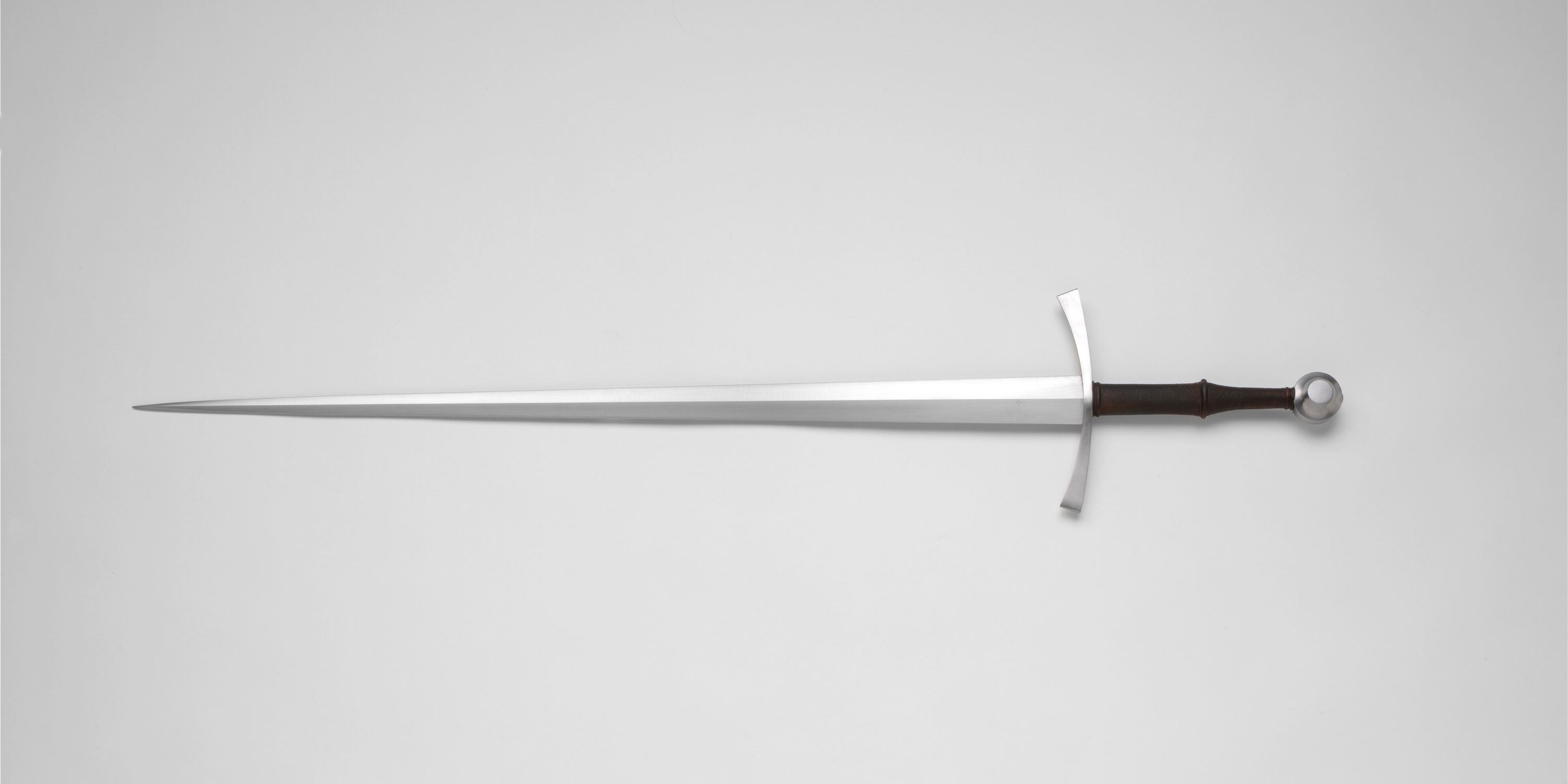 Index of /images/Albion Swords Listings